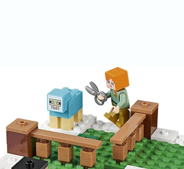 Minecraft-Baza-Na-Vodopade-06