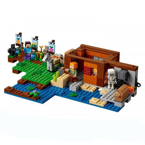 Minecraft-Fermer-02