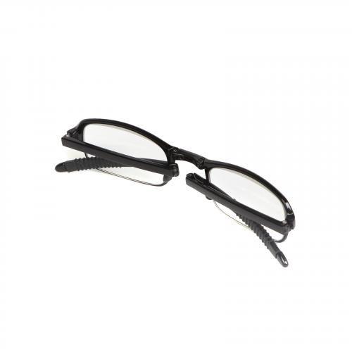 Складные увеличительные очки Фокус Плюс