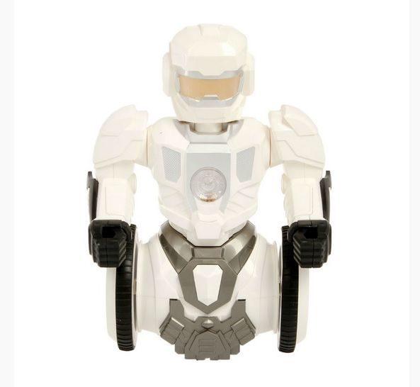 robot-smart-04
