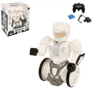 Робот Смарт