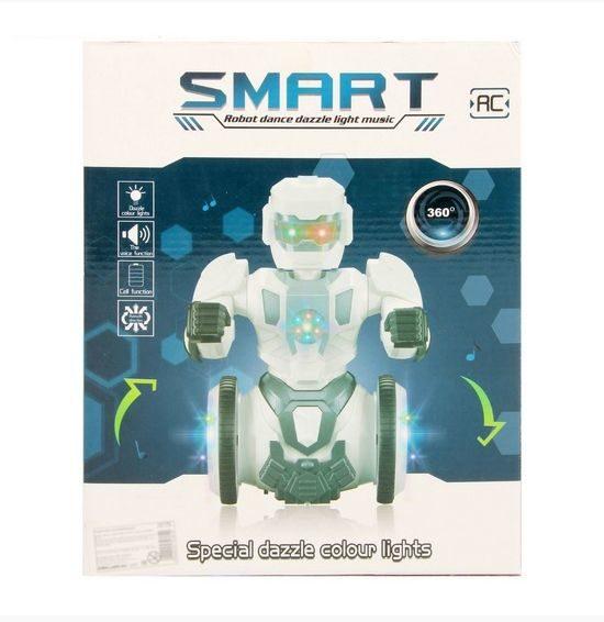 robot-smart-06