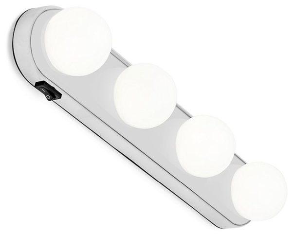 Светильник для зеркала Studio Glow