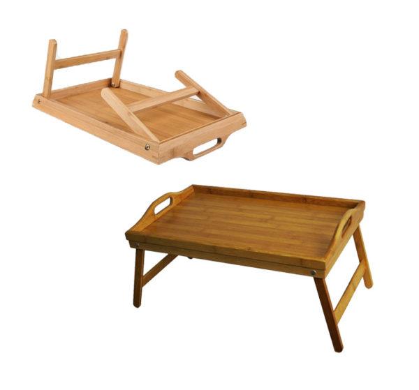 bambukovyj-stolik-02