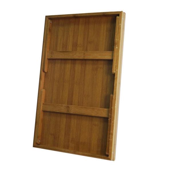 bambukovyj-stolik-03