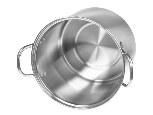 Набор кастрюль «Богатый урожай» 10 предметов