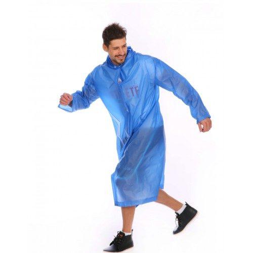 Плащ-дождевик EVA Raincoat