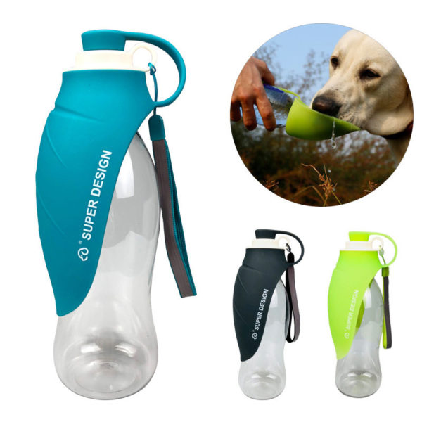 Portable-Pet-Dog-Water-Bottle-02