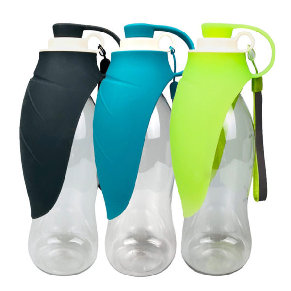 Portable-Pet-Dog-Water-Bottle-04