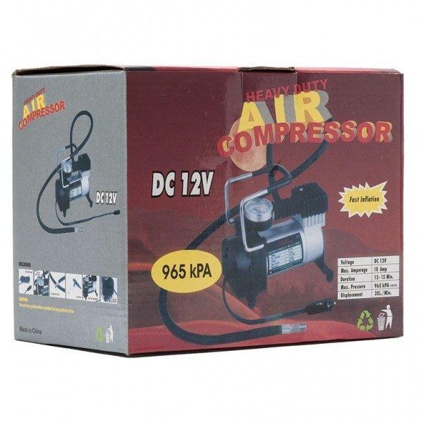 kompressor-5