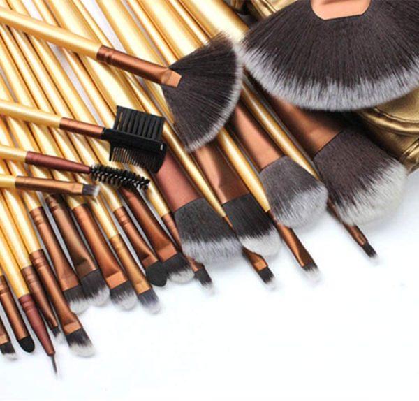 kisti24-makeup-telemagazin_04
