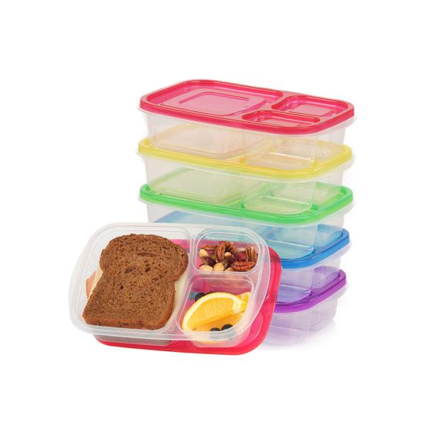 lunch-box-bento-telemagazin_10