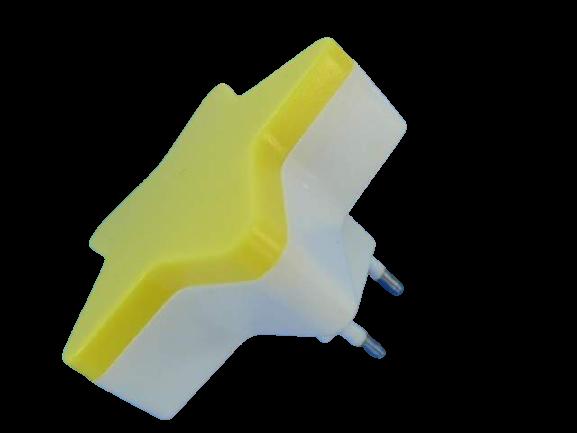 zvezda-telemag-2