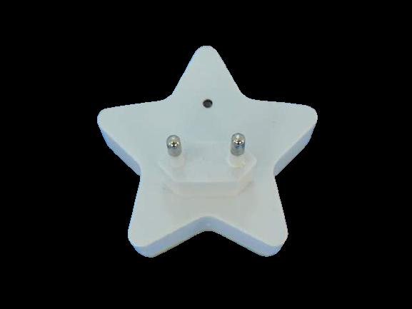 zvezda-telemag-3