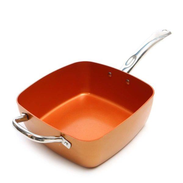 kasserol-master-shef-2